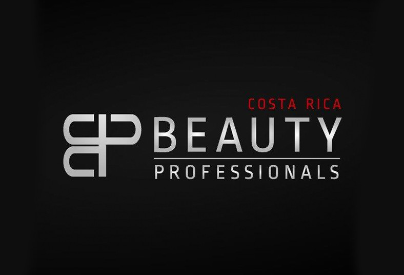 Beauty, Professionals, curso, virtual, maquillaje, técnicas, básicas, piel,