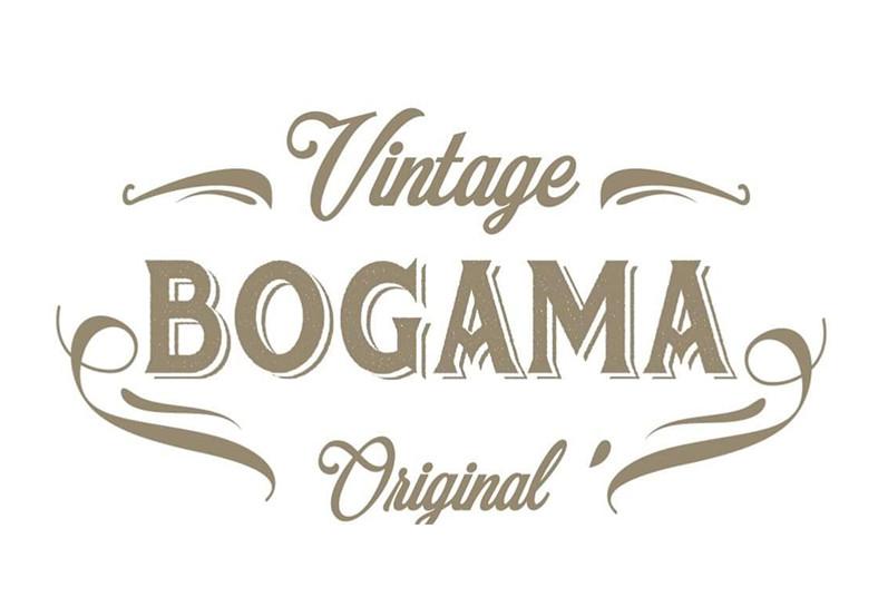 vintage, bogama, lámpara, decoración, motor, aluminio, regalo, luz, interiores,