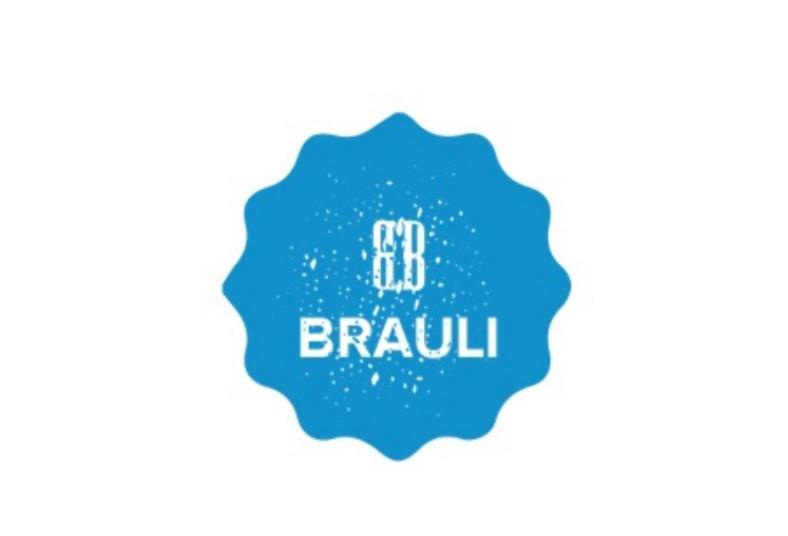 brauli, catering, stick, chocolate, caliente, galleta, chocochips,, brigadeiros,