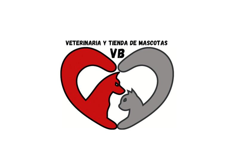 Centro, Estético, Salud, Animal, VB, grooming, perros, corte, uñas, baño, oídos,