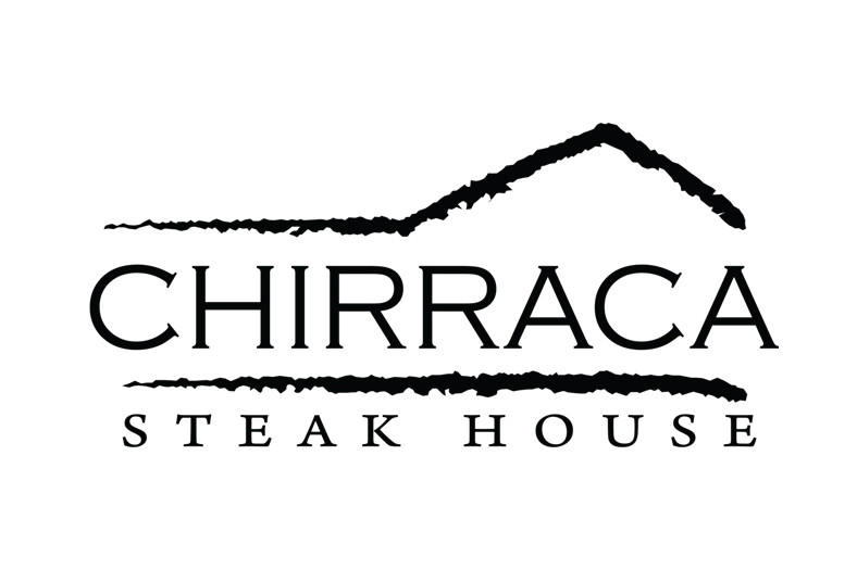 chirraca, steak, house, churrasco, argentino, refresco, natural, papas, vegetal