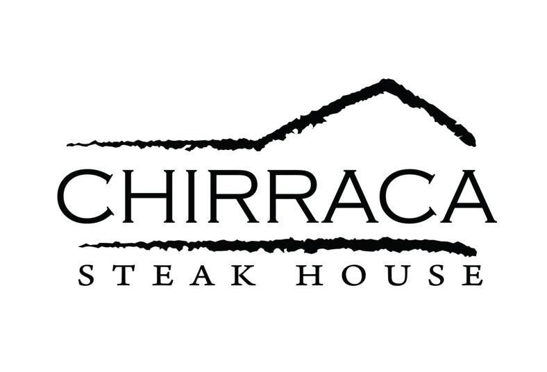 chirraca, steak, house, churrasco, argentino, refresco, natural, papas, vegetal