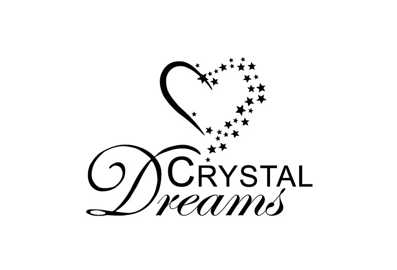 Crystal, Dreams, Jewelry, pulsera, elástico, dije, amatista, regalo, sanidad,