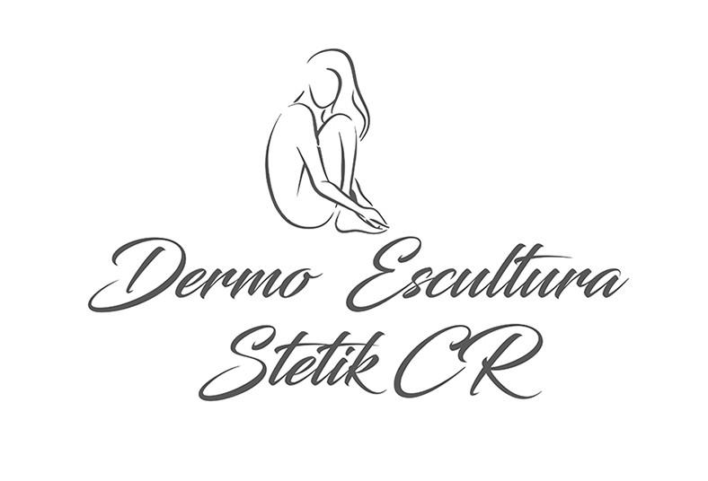 dermo, escultura, stetik, lipoláser, remodelado, masaje, reductivo, grasa, piel