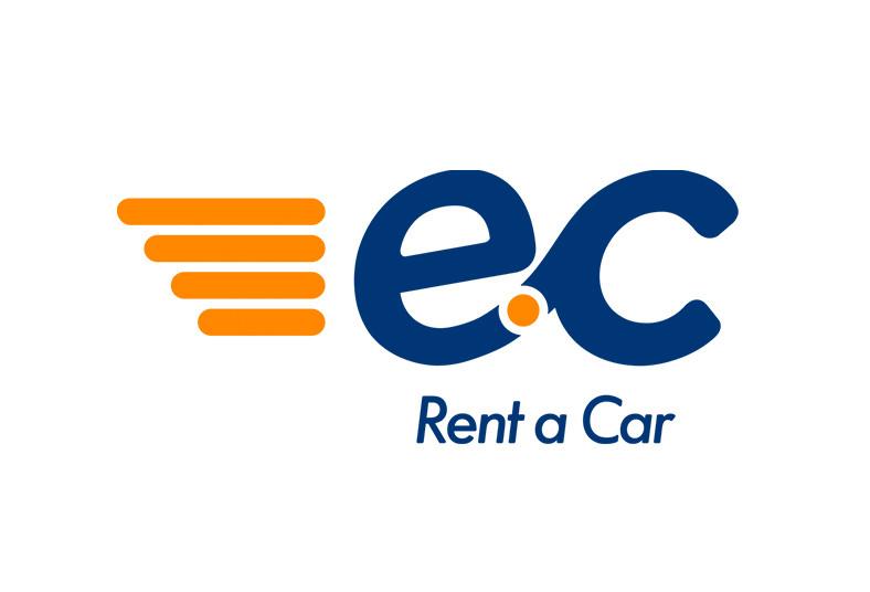 EC, Rent, Car, kia, rio, sedán, restricción, coronavirus, alquiler, paseo,