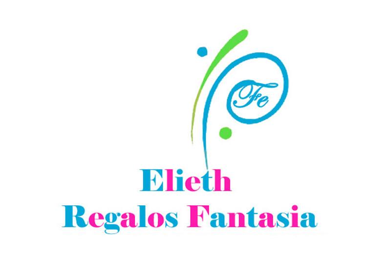 regalos, fantasía, elieth, jarras, personalizadas, foto, dibujo, regalo, frase