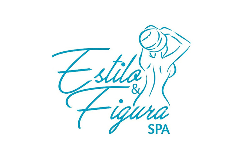 estilo, figura, spa, masaje, exfoliación, hydrofacial, mascarilla, 2x1, ozono,
