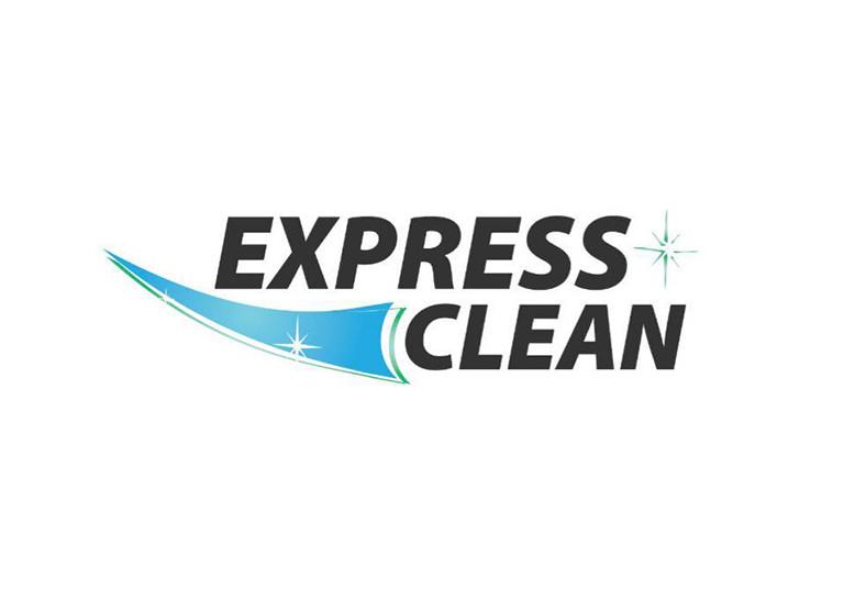 express, clean, colchones, individuales, matrimoniales, queen, king, enfermedad
