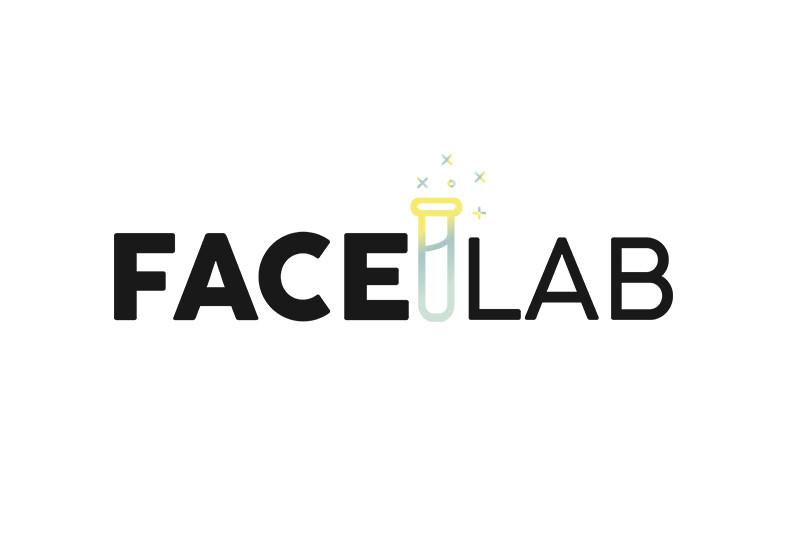 face, lab, brow, lamination, diseño, depilación, cejas, hilo, alisado, tinte,