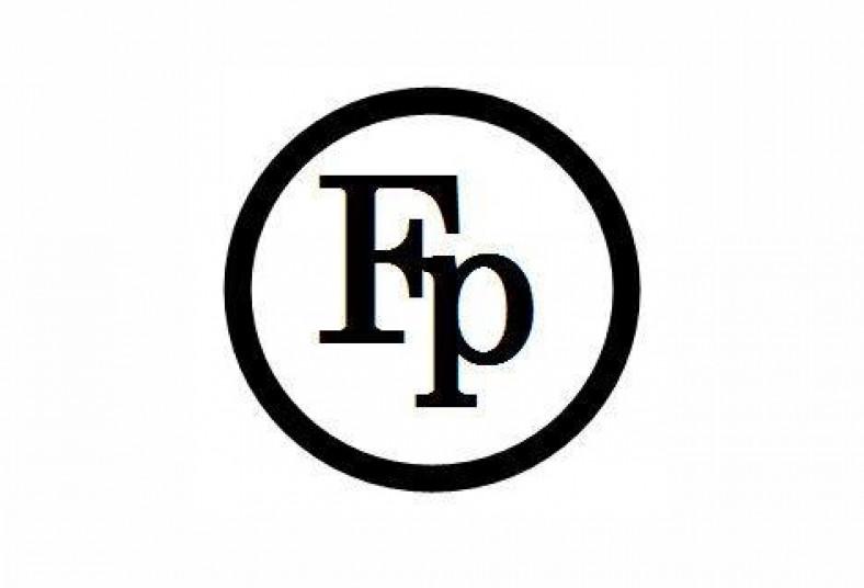 frank, photography, sesión, fotográfica, exteriores, pareja, familiar, mascotas