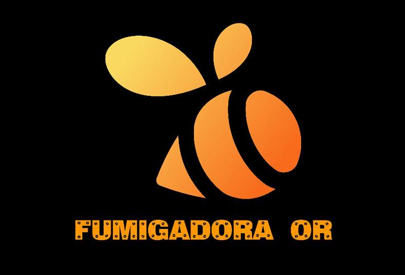 fumigadora, o.r, control, insectos, rastreros, voladores, roedores, casa, local