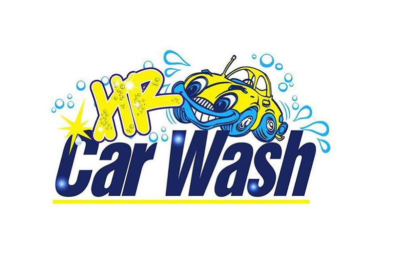 HR, Car, Wash, pulido, focos, limpieza, vapor, desinfección, enfermedades, covid