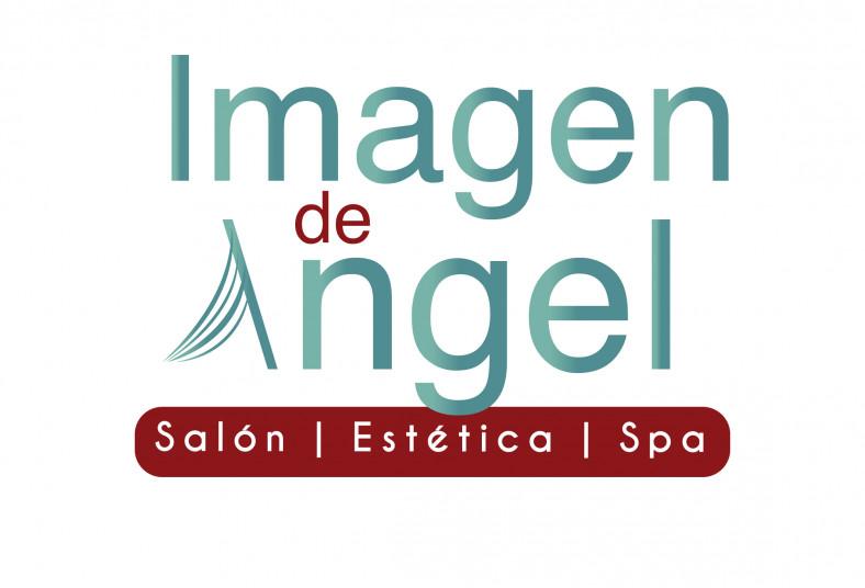 imagen, angel, facial, rejuvenecedor, limpieza, diagnóstico, tónico, drenaje,