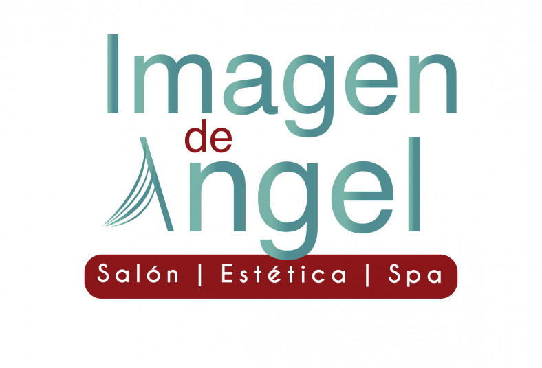 imagen, angel, cavitaciones, radiofrecuencia, lipoláser, masajes, reductivos,