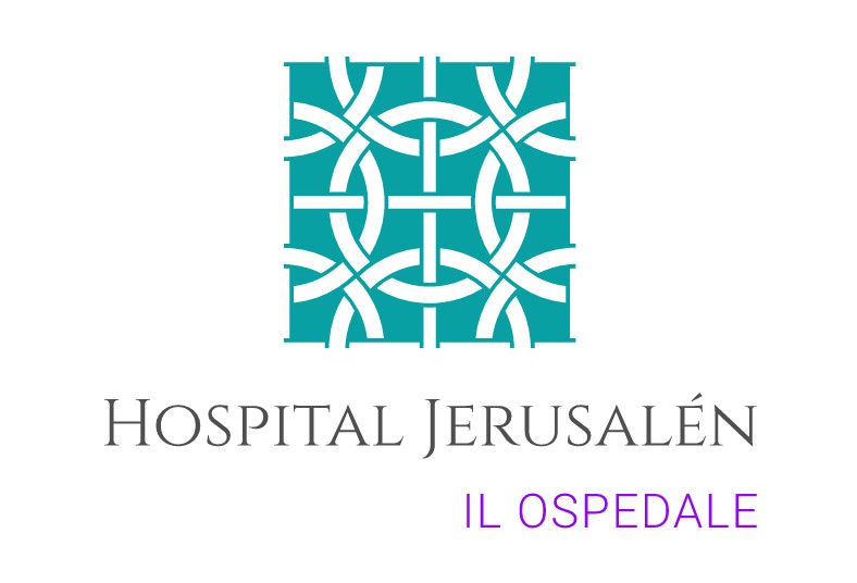 Hospital, Jerusalén, limpieza, profesional, oídos, revisión, previa, suero,