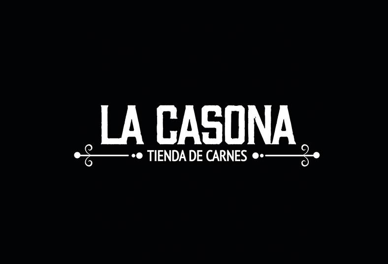 Casona, Tienda, Carnes, churrasco, vacío, tortas, chorizo, chimichurri, gruesa