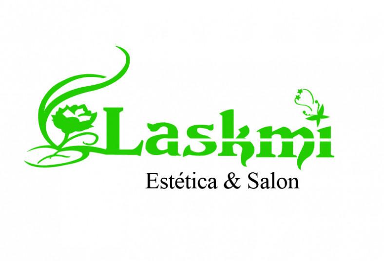 laskmi, estética, masaje, relajante, manicure, pedicure, spa, esmaltado, uñas