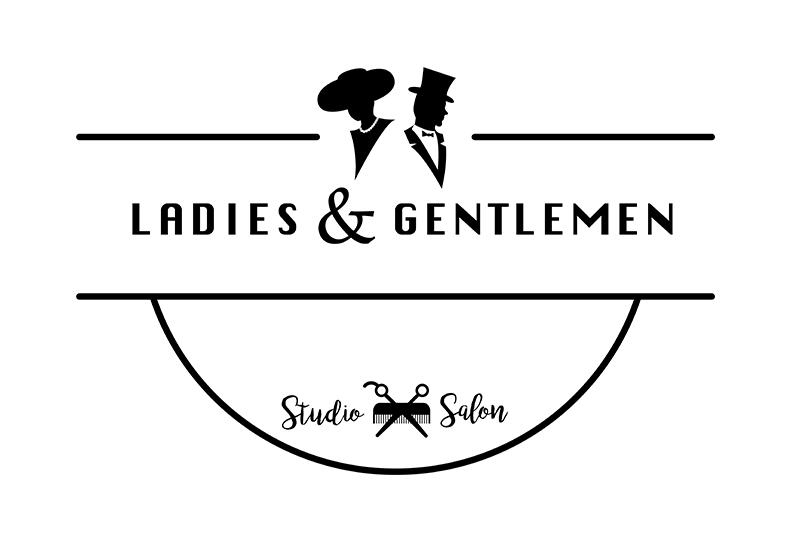 Ladies, Gentlemen, Studio, Salón, tratamiento, Valkiria, secado, micro, visor,