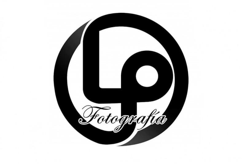 lp, fotografía, digitales, impresas, editadas, sesión, exteriores, familia,
