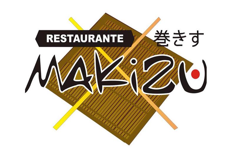 restaurante, makizu, mochis, dulce, leche, relleno, nucita, coco, japonés, oreo