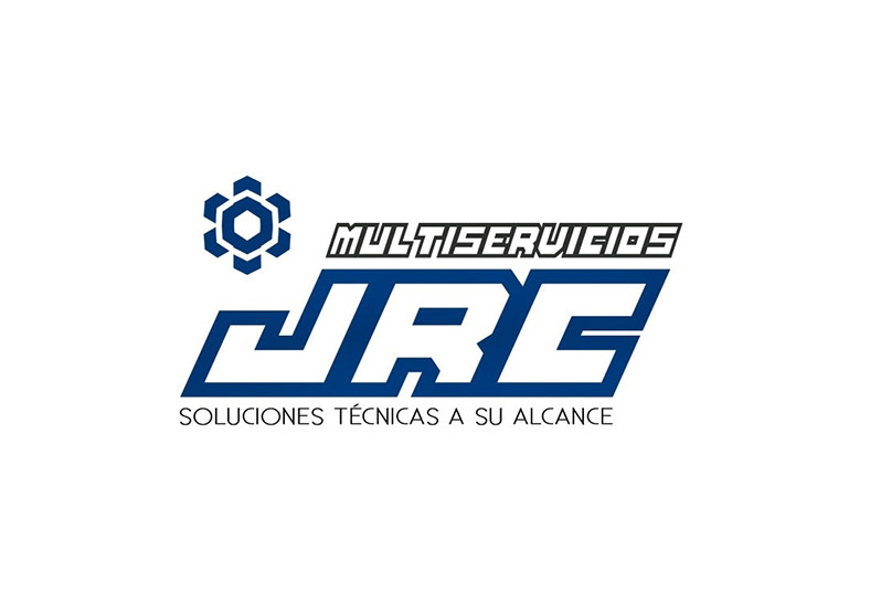 Multiservicios, JRC, mantenimiento, preventivo, aire, acondicionado, residencial