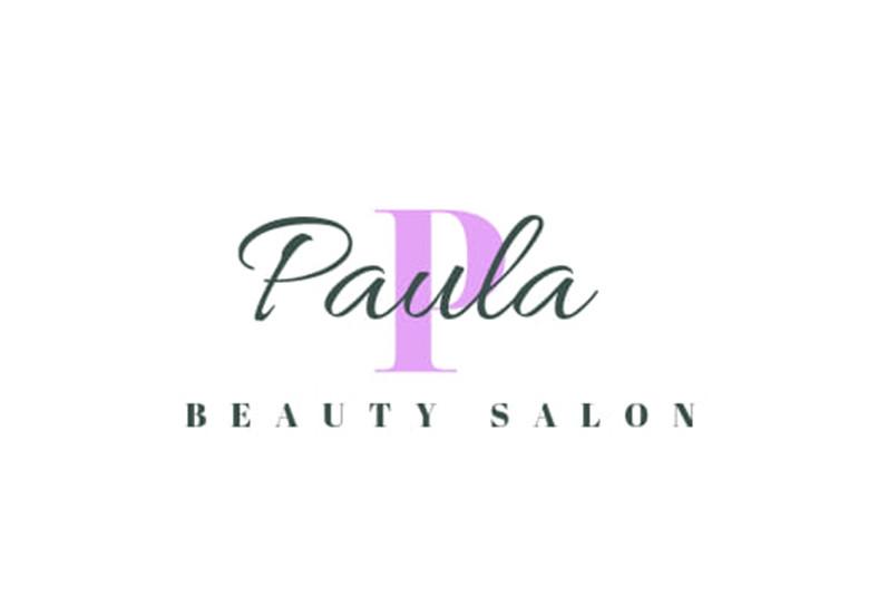 Paula, Beauty, Salon, botox, blower, plancha, hidratación, diagnóstico, cabello,