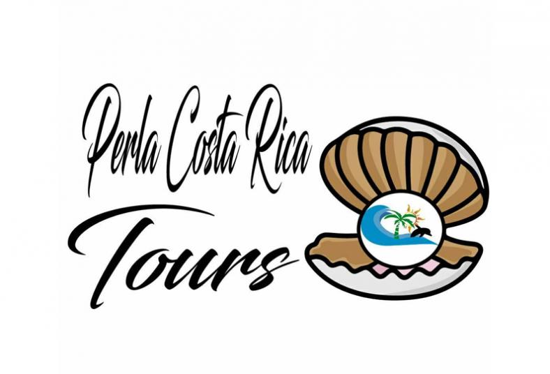 Perla, Costa, Rica, Tours, isla, san, lucas, playa, paseo, delfines, frutas,