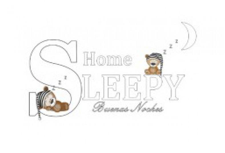 colchones, sleepy, cojín, lactancia, algodón, espuma, bebé, posiciones, peso,