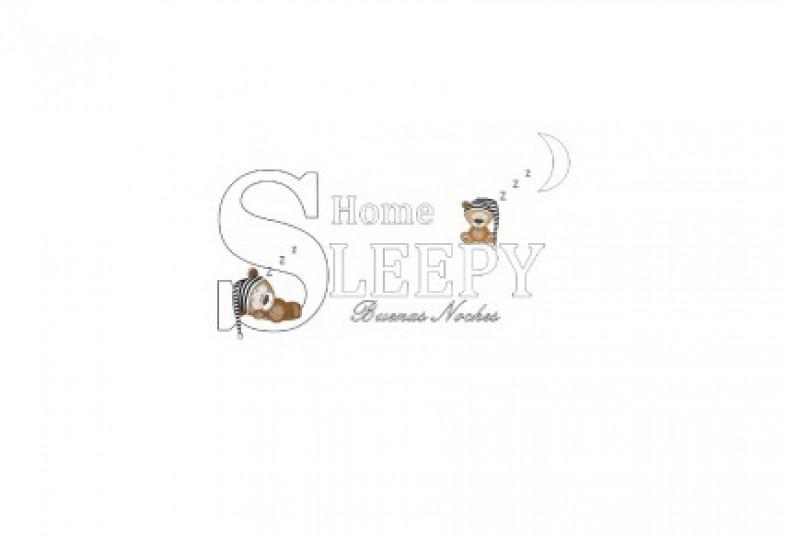 colchones, sleepy, respaldar, individual, matrimonial, tela, madera, cama,
