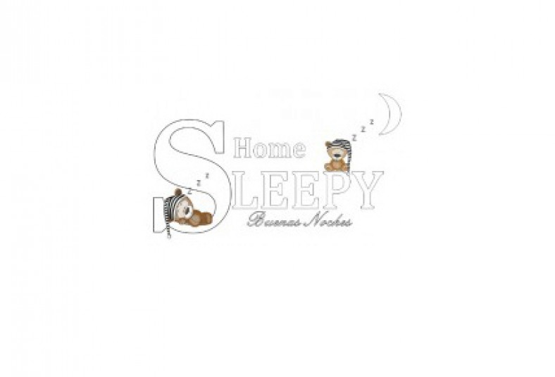 colchones, sleepy, cama, matrimonial, colchón, ortopédico, respaldar, madera,