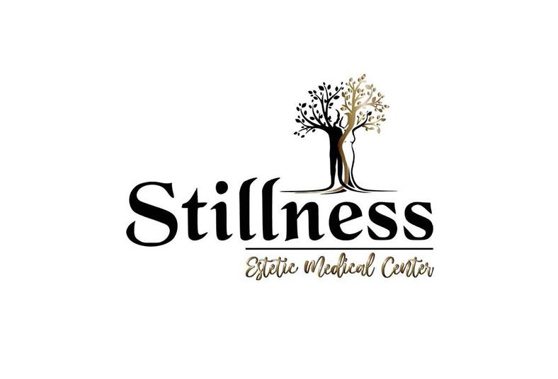 Stillness, lipoenzimas, grasa, fibrosis, retención, líquidos, abdomen, papada,
