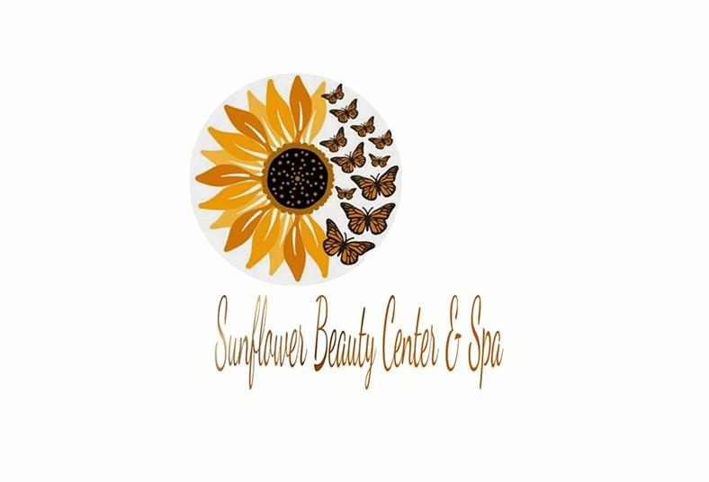 Sunflower, Beauty, Center, Spa, vacumterapia, drenajes, lipo, láser, envolturas,