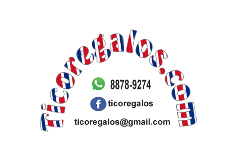 TicoRegalos.com, termo, escritorio, personalizado, gris, frío, calor, profesión,