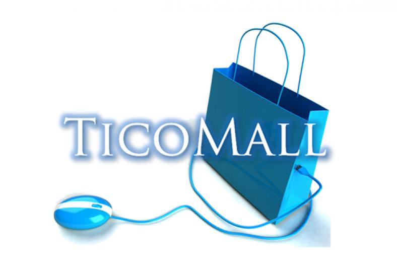 tico, mall, productos, limpieza, coronavirus, familia, variedad, desodorantes