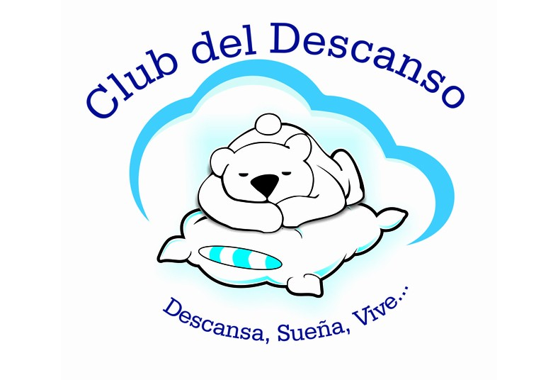 club, descanso, veladora, beauty, gaveta, melanina, libre, natural, café, negro,