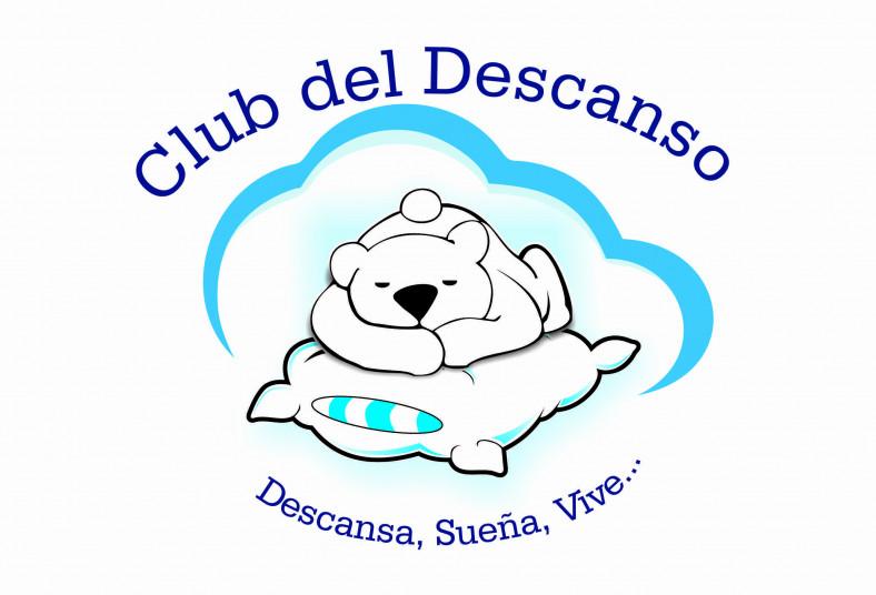 club, descanso, cama, colchón, cobertor, matrimonial, queen, king, ácaros, agua