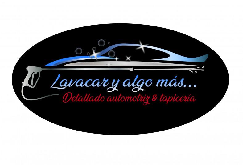 Lavacar, Algo más, sedan, pulido, vehículos, parabrisas, ventanas, vidrio