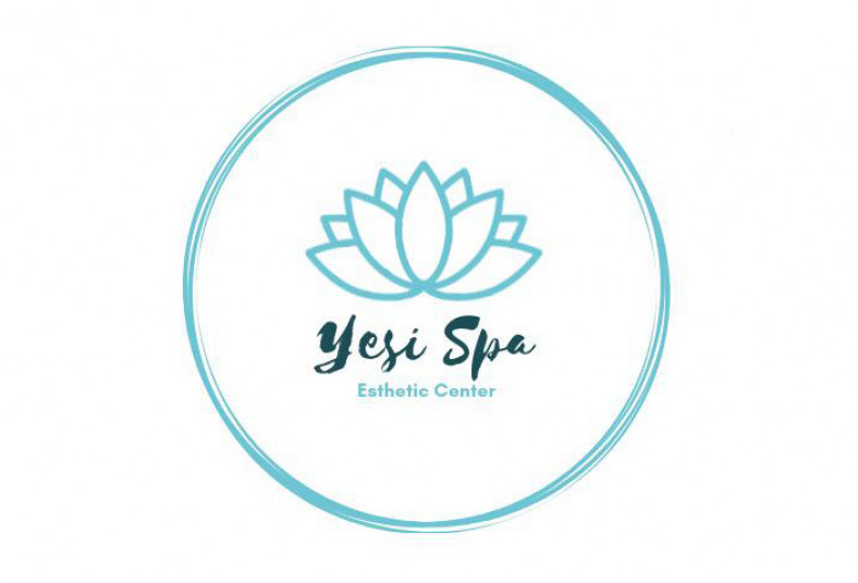 yesi, spa, masaje, relajante, cuerpo, completo, limpieza, espalda, exfoliación,