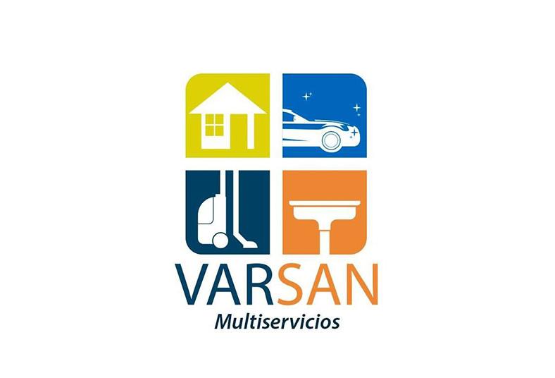 Varsan, Multiservicios, limpieza, colchones, matrimoniales, individuales, queen,
