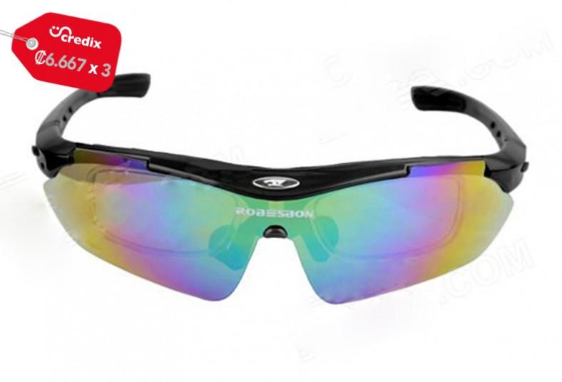 mall, virtual, 360, estuche, gafas, lentes, actividad, protección, polarizado