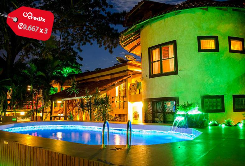 hotel, mamiri, playa, pareja, paseo, vacaciones, familia,  descansar, tamarindo,
