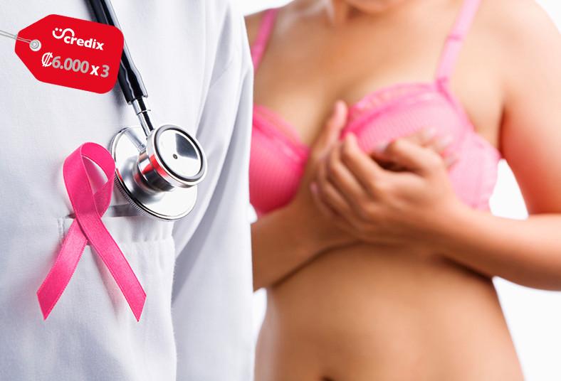 clínica, médica, oeste, mamografía, interpretación, médica, cáncer, seno, salud