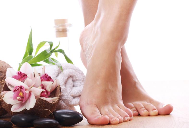 clínica, san, marcos, tratamiento, hongos, pies, manos, salud, onicomicosis
