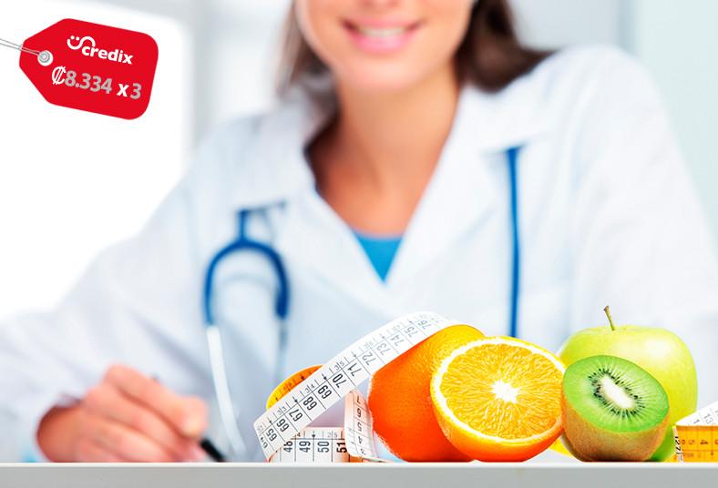 clínica, santa, maría, cita, nutricional, auriculoterapia, perdida, peso, grasa,