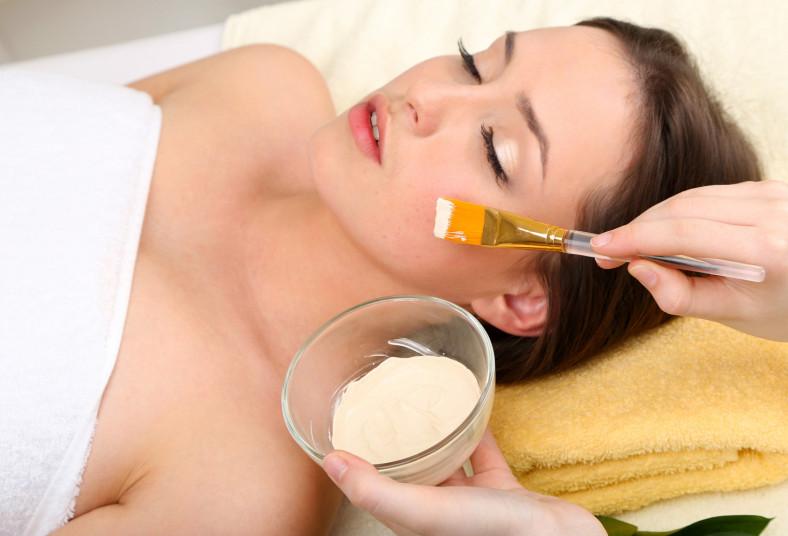 Marrakesh, Spa, masaje, relajante, espalda, envoltura, exfoliación, facial, pies