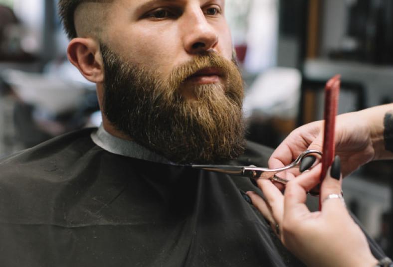 Matt's, Barbershop, corte, cabello, barba, cejas, limpieza, facial, exfoliación,