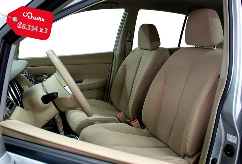 m/auto, detailing, desarmado, lavado, asientos, techo, pulido, focos, exterior,