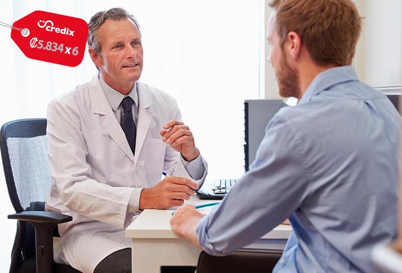 Medicine, Art, Aesthetic, Center, citología, masculina, chequeo, signos, vitales