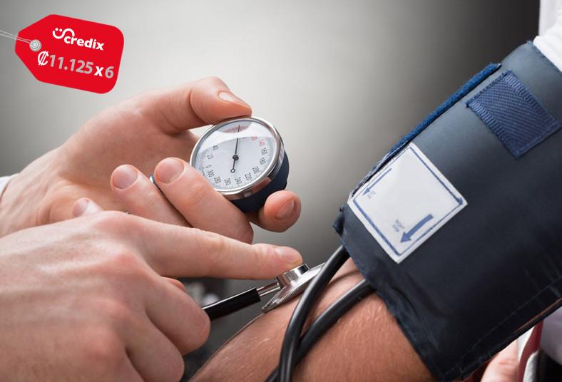 mediglobal, citas, médica, mapa, presión, arterial, electrocardiograma, salud,