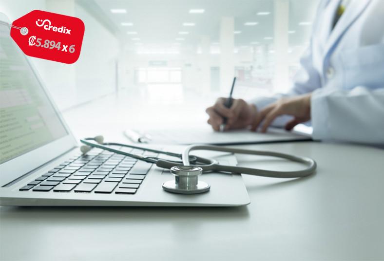 mediglobal, citas, médica, electrocardiograma, auriculoterapia, hemograma.